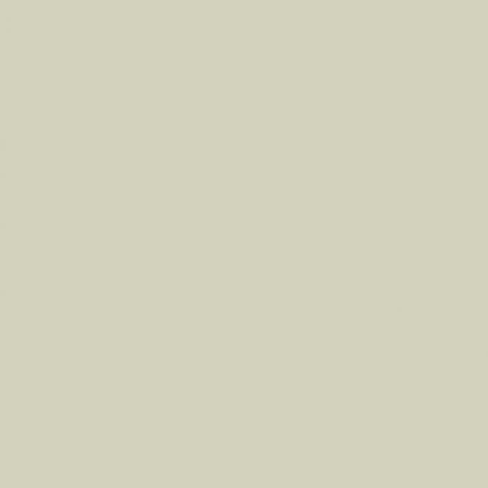 carré gris-beige