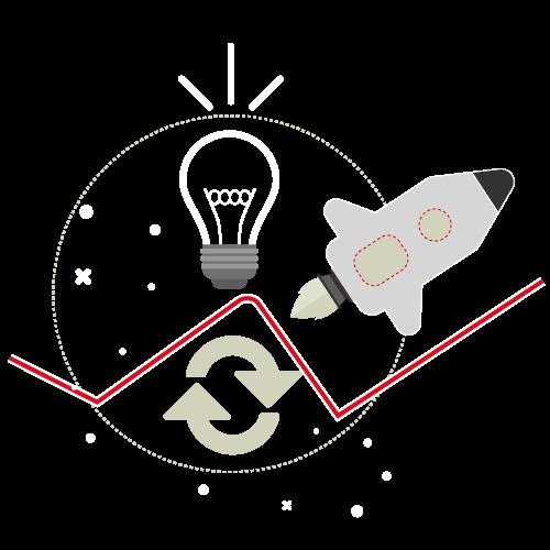 start-up-v4