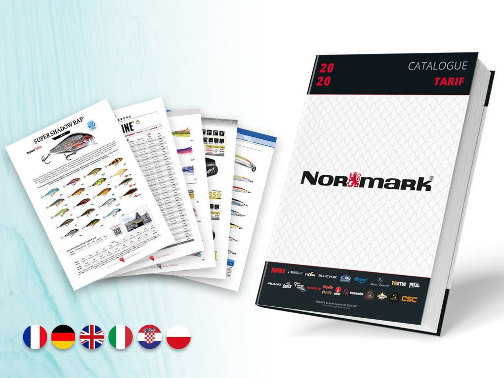 NORMARK-catalogue-tarifs-1000-pages-6-langues