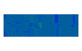 logo-arvey