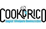 logo_cookorico
